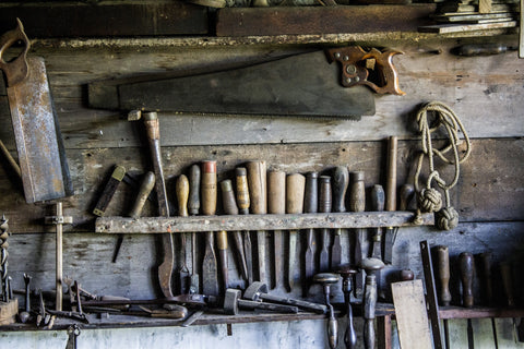 outils-atelier