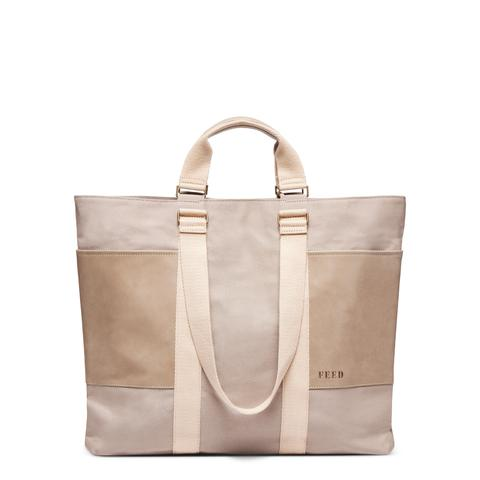 Supply Tote - $198
