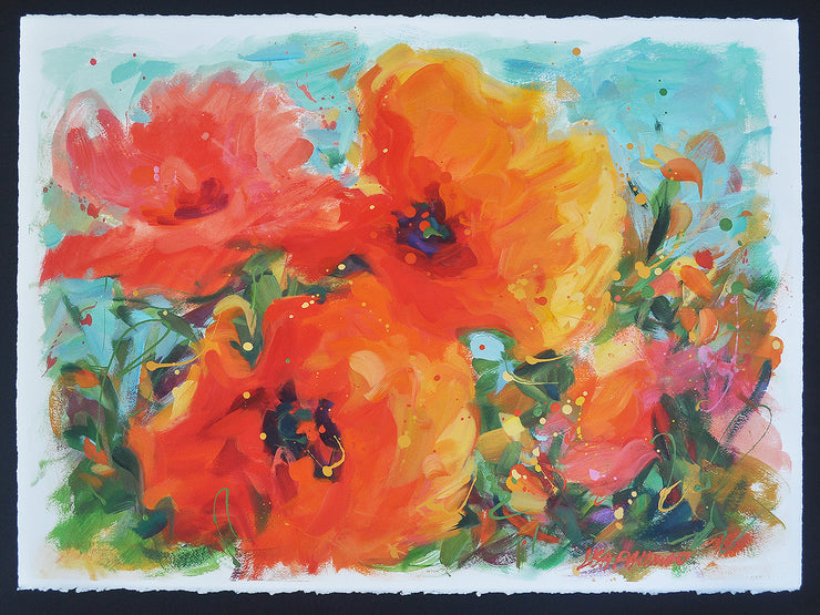 Poppy Breeze #3
