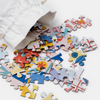 Mindful Jigsaw Puzzle - 400 Pieces - Her Best Friend