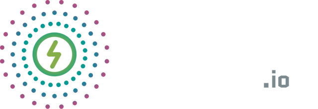 WirelessChargers.io