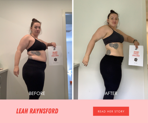 Leah_Raynsford_Before_&_After_Image_The Bod_Spring_Challenge_0920.jpg