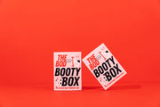 THE BOD Booty Box + Booty Bands Bundle
