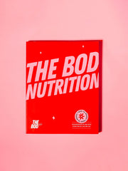 THE BOD Nutrition