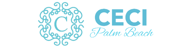 Ceci Palm Beach