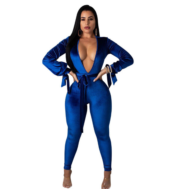 4bad19d4b82ad Rompers & Jumpsuits Page 24 - Hdy Apparel