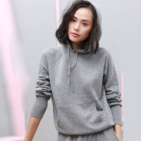 Sweaters Cardigans Page 3 Hdy Apparel