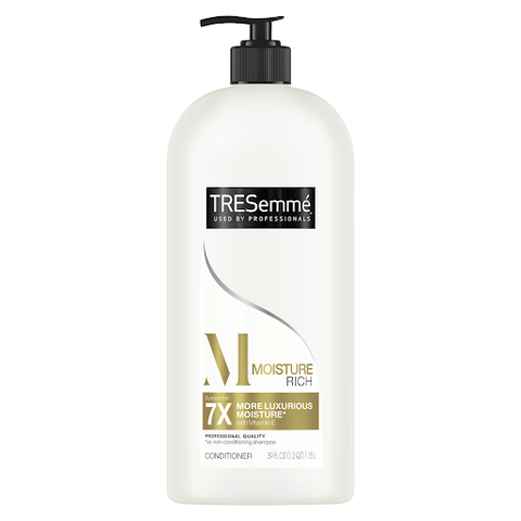 best conditioner for hair extensions moisture