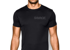 Limited Edition Savage Style Tee