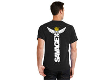 Load image into Gallery viewer, Limited Edition Savage Birdback Tee