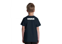 Load image into Gallery viewer, Kids Unisex Tee's