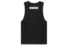Load image into Gallery viewer, Savage Men's Singlet's