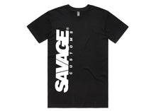 Load image into Gallery viewer, Savage Signature T-Shirt