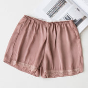Summer Style Casual Shorts