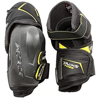 CCM Tacks 7092 Sr