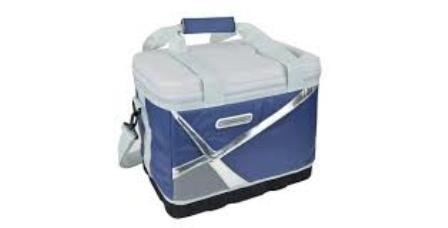 Campingaz Ultimate soft cooler