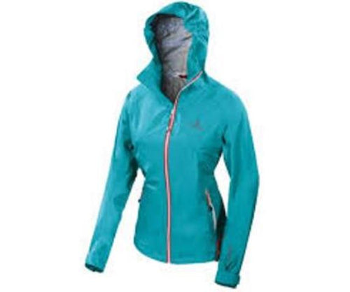 Ferrino Acadia Jkt Woman