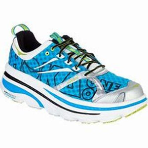 Hoka One One Bondi B Man