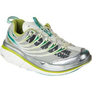 Hoka One One Kailua Comp Woman