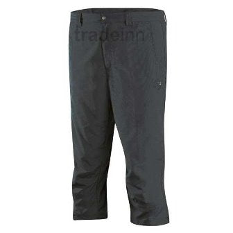 Mammut Crags 3/4 Pants Man