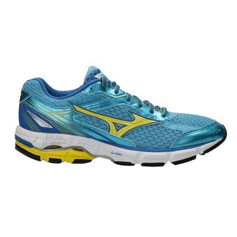 Mizuno Wave Connect 3 Woman