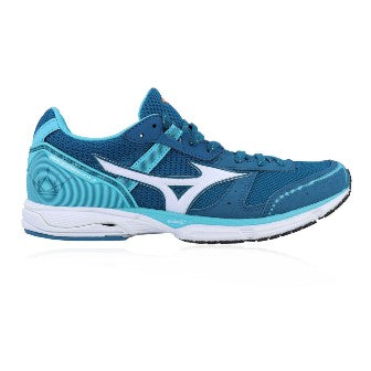Mizuno Wave Emperor 3 Woman