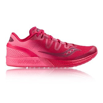 Saucony Freedom ISO Woman