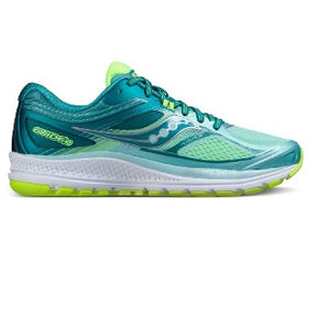 Saucony Guide 10 Woman