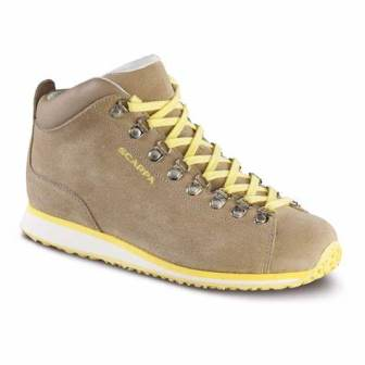 Scarpa Primitive Lite Woman
