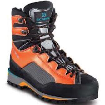 Scarpa Rebel Gtx Man