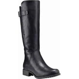 Timberland Banfield Tall Med Woman