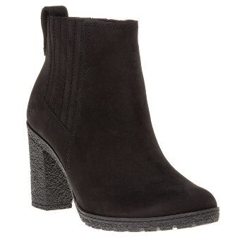 Timberland Glancy Chelsea Woman