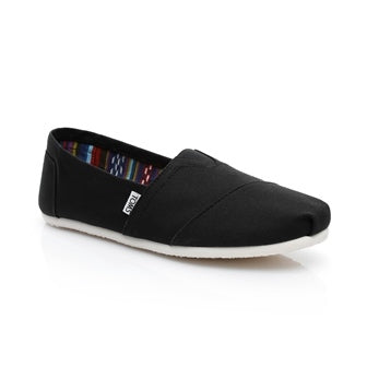 Toms Classic Woman