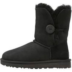 Ugg Bailey Button Woman