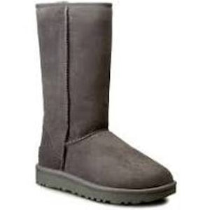 Ugg Michelle Woman