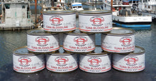 Load image into Gallery viewer, Sportman Special (9 half pound cans) of Tuna Bloodline Bait