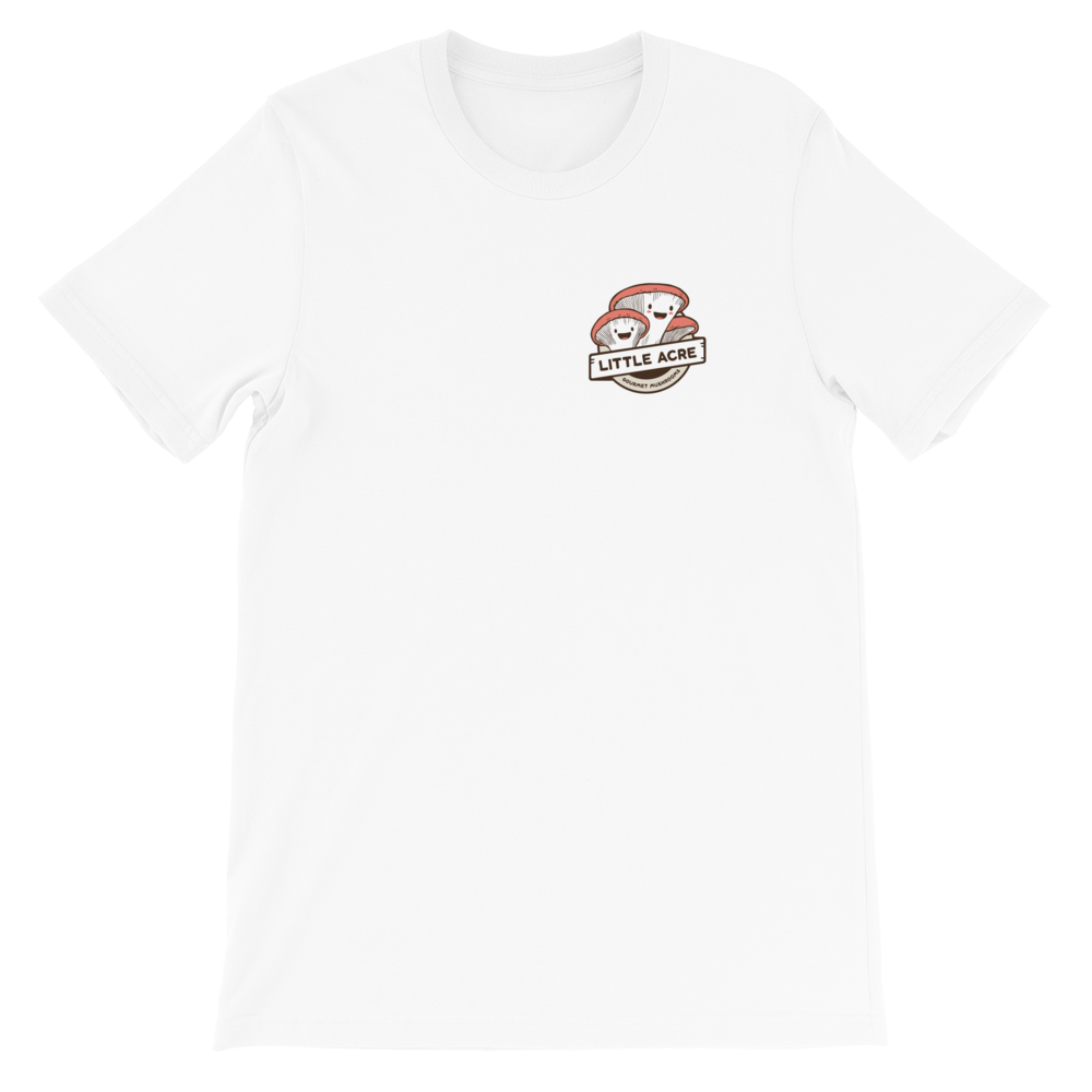 Little Acre T-Shirt