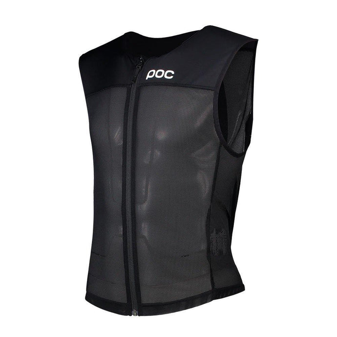 ARMOUR : POC Spine VPD Air Vest - Regular [L]