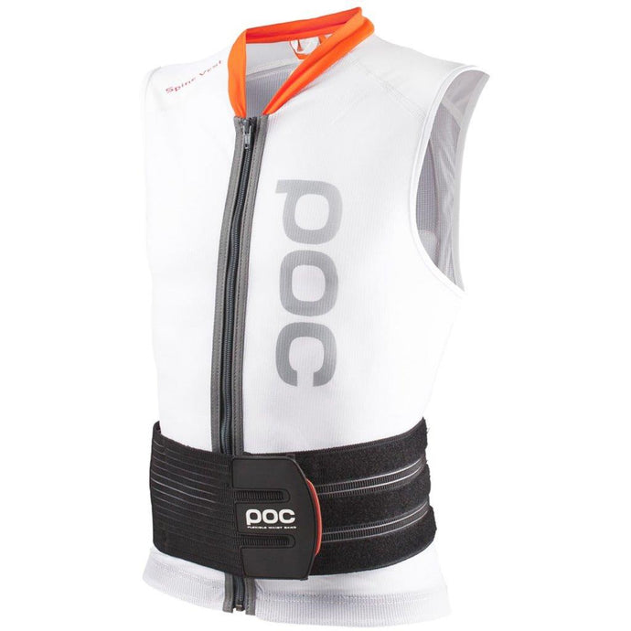 ARMOUR : POC VPD Spine Vest - Regular [Exc back protector] [L/XL]