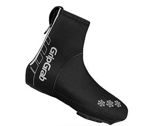 OVERSHOES :  GripGrab Arctic Overshoes [XL] *21