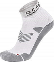 Load image into Gallery viewer, SOCKS : Gore Mythos Running Socks [S] *46