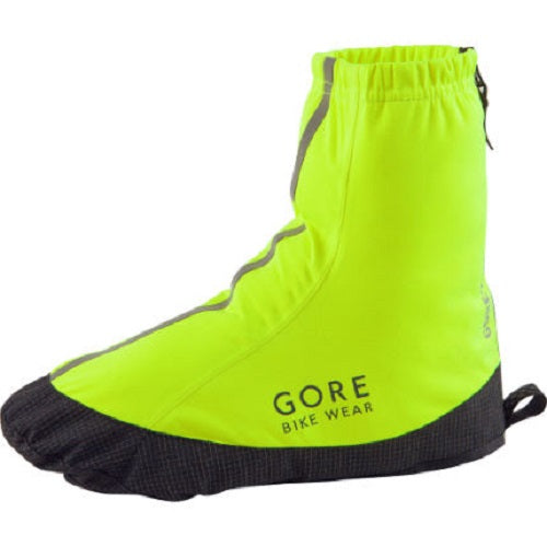 OVERSHOES : Gore Road GT Gore-Tex Light open sole Overshoes [L] *21