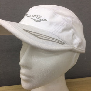 CAP : Saucony Speed Run Cap *17