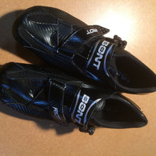 Load image into Gallery viewer, SHOES : Bont Riot Road Cycling Shoes [49] *21