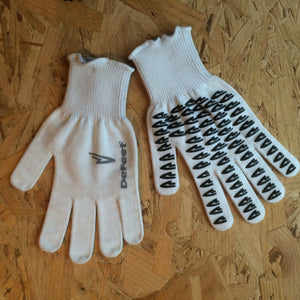 GLOVES : Defeet F/F Gloves [S-9in] *11