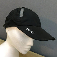 Load image into Gallery viewer, CAP : 2XU Essentials Running Cap *17