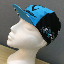 Load image into Gallery viewer, CAP : Assos Exploit Cycling Cap *17