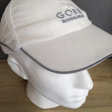 Load image into Gallery viewer, CAP : Gore Running Wear Cap [one size] *17