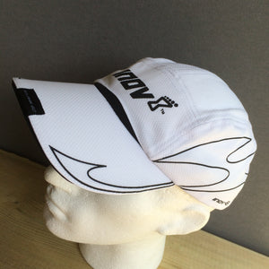 CAP : Inov-8 Hot Peak 60 Running Cap *17