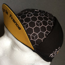 Load image into Gallery viewer, CAP : Tour de France Cycling Cap *17